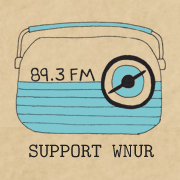 WNUR Phoneathon 2013